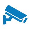 Zapůjčení IP kamer
