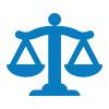 Právní stránka