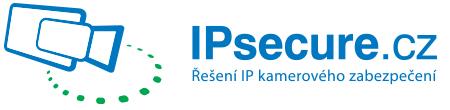IPsecure.cz s.r.o.