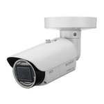 Full HD IP kamera SONY SNC-EB632R