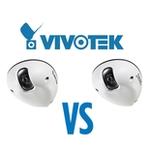 Porovnání IP kamer VIVOTEK MD7560 vs. MD8562