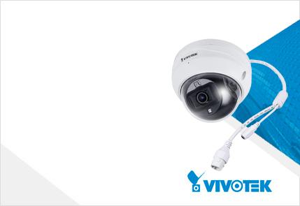 IP kamera FD9369