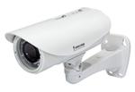HD IP kamera VIVOTEK IP8335H