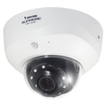 Full HD IP kamera VIVOTEK FD8163