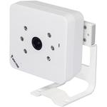 HD IP kamera VIVOTEK IP8131