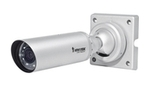 HD IP kamera VIVOTEK IP8337H-C