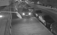 Záběr IP kamery VIVOTEK IP8337H-C