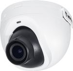 Full HD IP kamera VIVOTEK FD8168