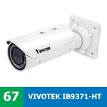 IP kamera VIVOTEK IB9371-HT