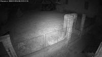 Záběr IP kamery VIVOTEK IB8367A